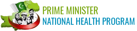 Prime Minister's National Health Program
